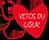Vetos du Coeur